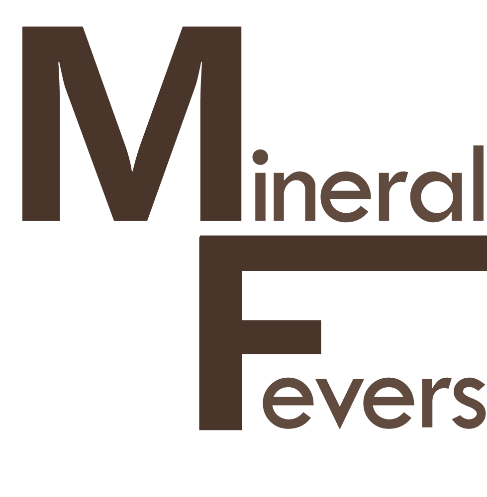Mineral Fevers