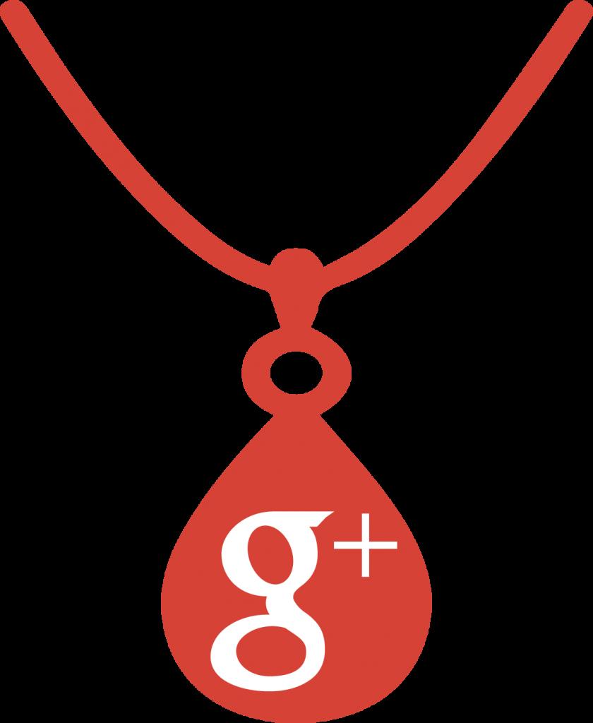 social-media-google-plus