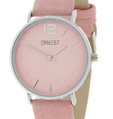 Horloge Our Choice L 001