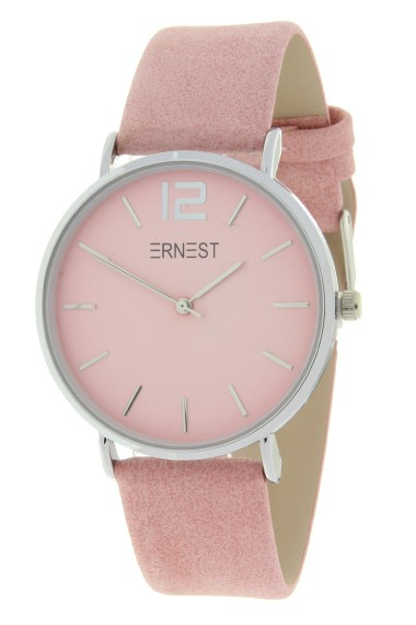 Horloge Our Choice L 001
