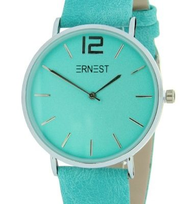 Horloge Our Choice L 002
