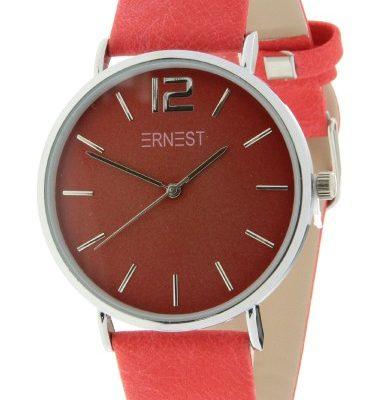 Horloge Our Choice L 003