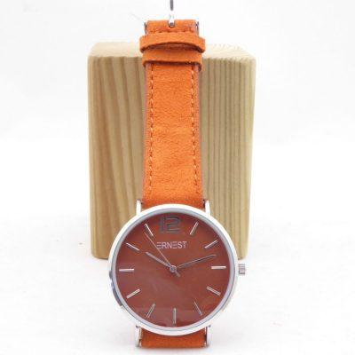 Horloge Our Choice L 005