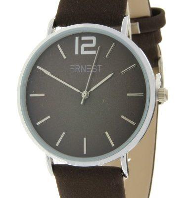 Horloge Our Choice L 006