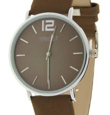 Horloge L 007