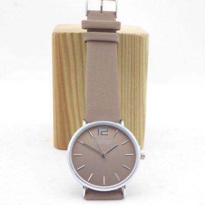 Horloge Our Choice L 008