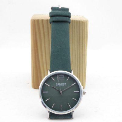 Horloge Our Choice L 010