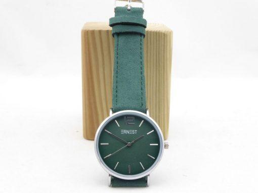 Horloge Our Choice L 011