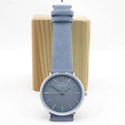 Horloge Our Choise 012