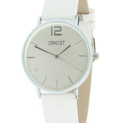 Horloge M 014