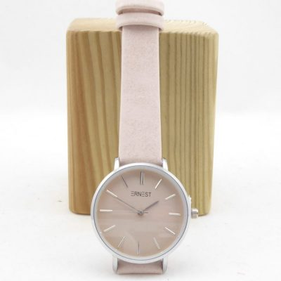 Horloge Our Choice M 015