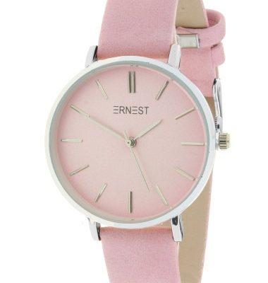 Horloge M 016