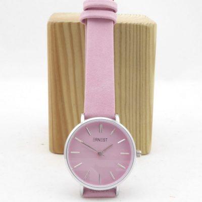 Horloge Our Choise M 016