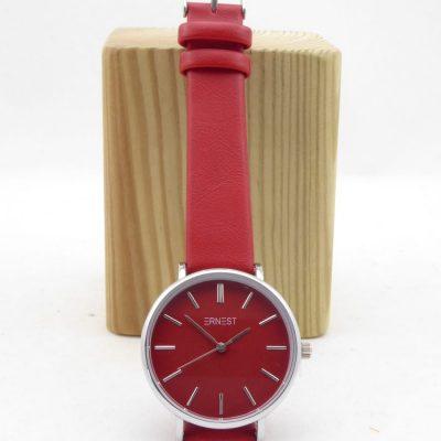 Horloge Our Choise M 019