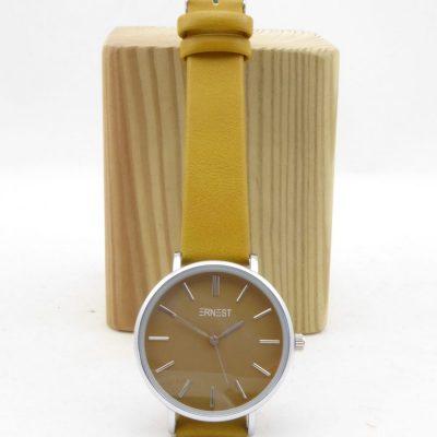 Horloge Our Choise M 020