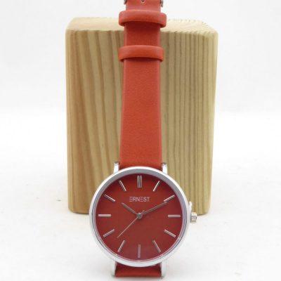 Horloge Our Choise M 021