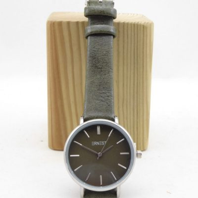 Horloge Our Choise M 023