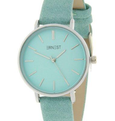 Horloge M 024
