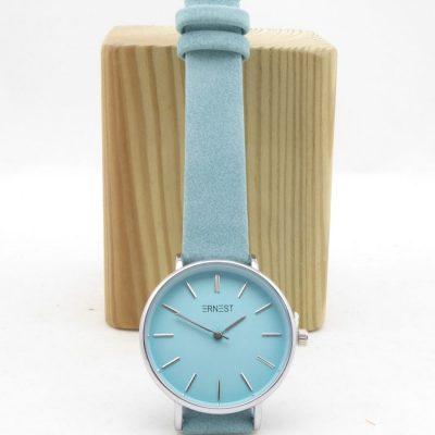 Horloge Our Choise M 024