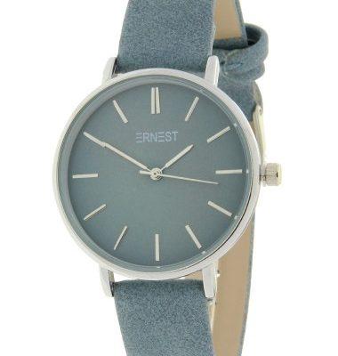 Horloge M 025