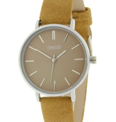 Horloge M 026