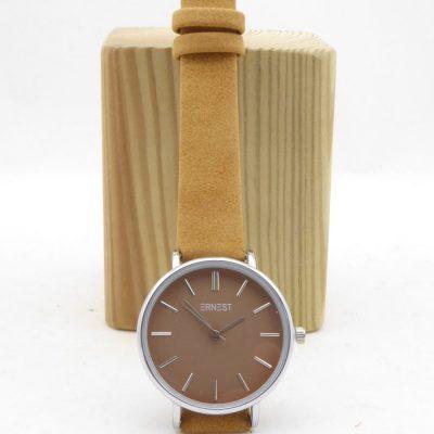 Horloge Our Choise M 026