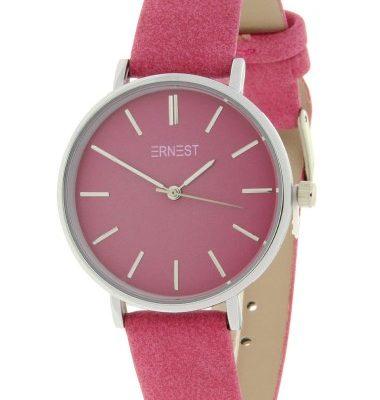 Horloge M 027