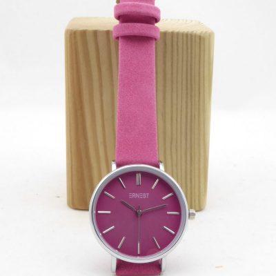 Horloge Our Choise M 027
