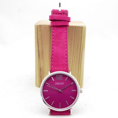 Horloge Our Choice L 014