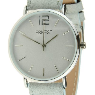 Horloge L 017
