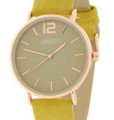 Horloge L 018
