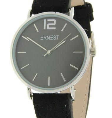 Horloge L 021