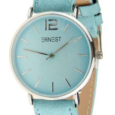 Horloge L 023