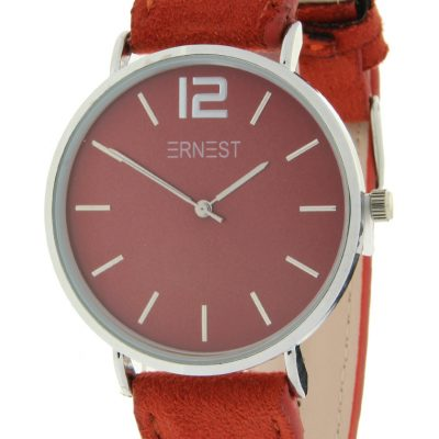 Horloge L 025