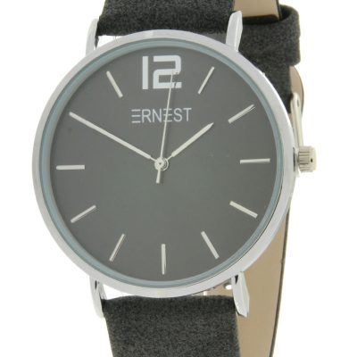 Horloge L 026