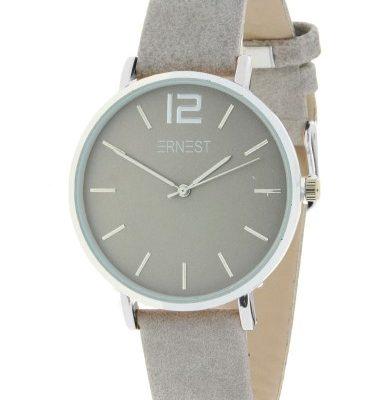Horloge M 030