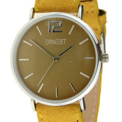 Horloge L 031