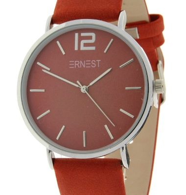 Horloge L 032