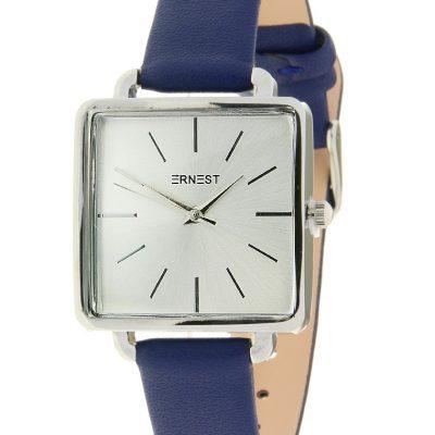 Horloge Our Choice V 001