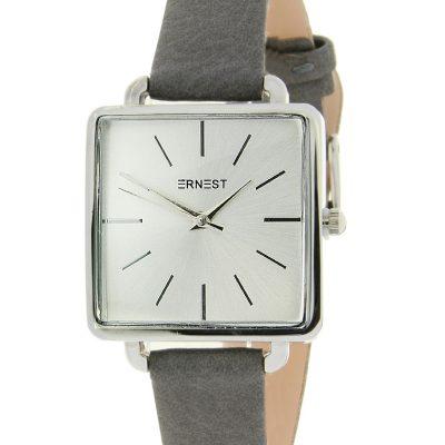 Horloge Our Choice V 002
