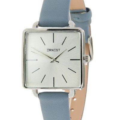 Horloge Our Choice V 003