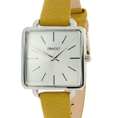Horloge Our Choice V 004
