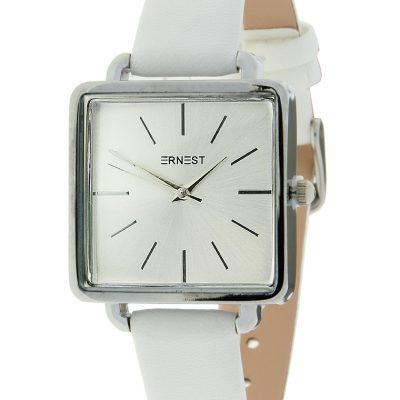 Horloge Our Choice V 005