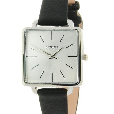 Horloge Our Choice V 007