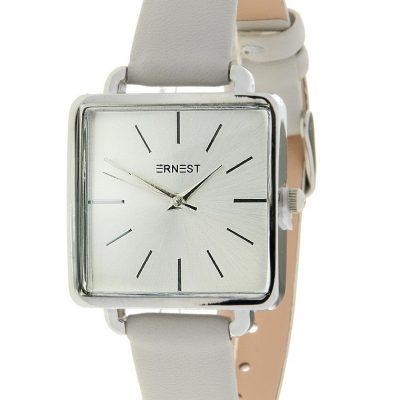 Horloge Our Choice V 008