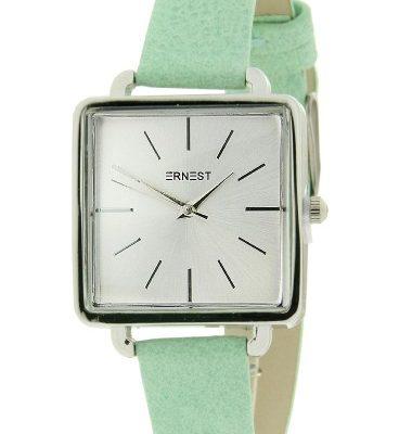 Horloge Our Choice V 009