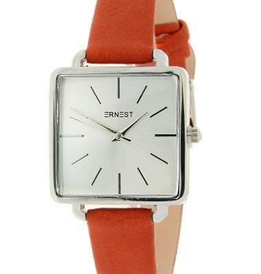 Horloge Our Choice V 010