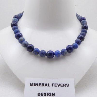 Lapis Lazuli ketting K LAP 245